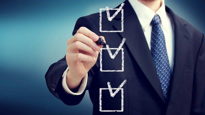 Планируется очередное ужесточение правил получения вида на жительство для «представителей»