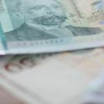 Увеличение минимальной заработной платы