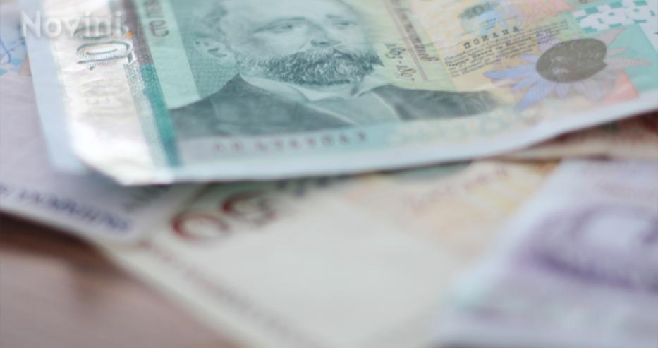 Увеличение размера минимальной заработной платы