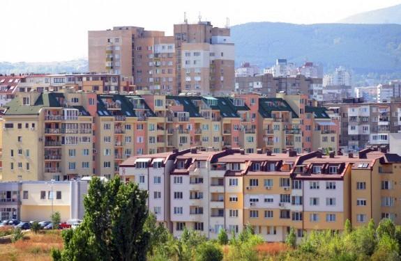 цены на жилье в Болгарии могут вырасти
