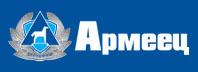 Страховая компания армеец официальный сайт москва программа создания кнопки сайта