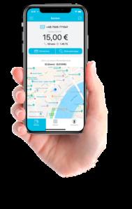 Доступный мобильный интернет и сотовая связь в поездках из Болгарии в Турцию, Румынию, Сербию, Черногорию и другие страны.