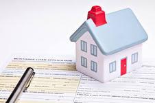 Изображение - Обзор ипотеки в болгарии для граждан и иностранцев программы, условия, оформление i