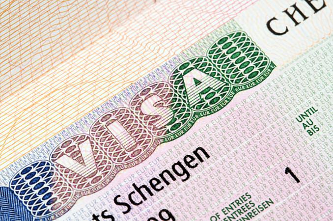 Болгария по воздуху войдет в Шенген до конца года