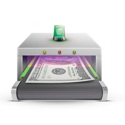 Изменения в валютном регулировании